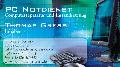 PC NOTDIENST GRESS KLEINGEWERBE