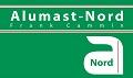 Alumast-Nord Frank Cammin Einzelunternehmen