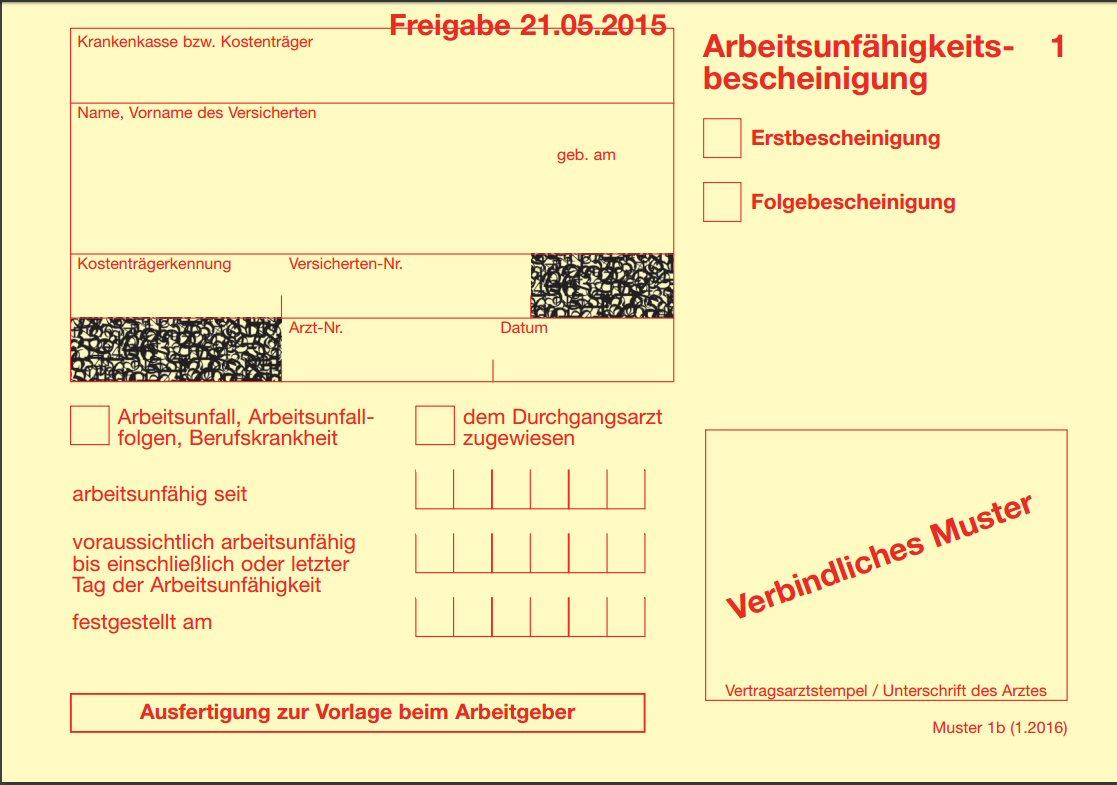 Gemütlich Lieferantenmanagementplan Vorlage Ideen - Entry Level ...