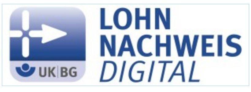 Digitaler Lohnnachweis