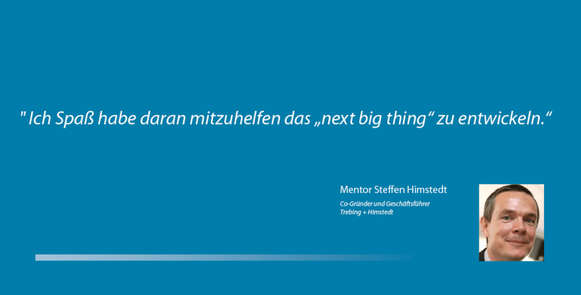 Mentor-Steffen-Himstedt