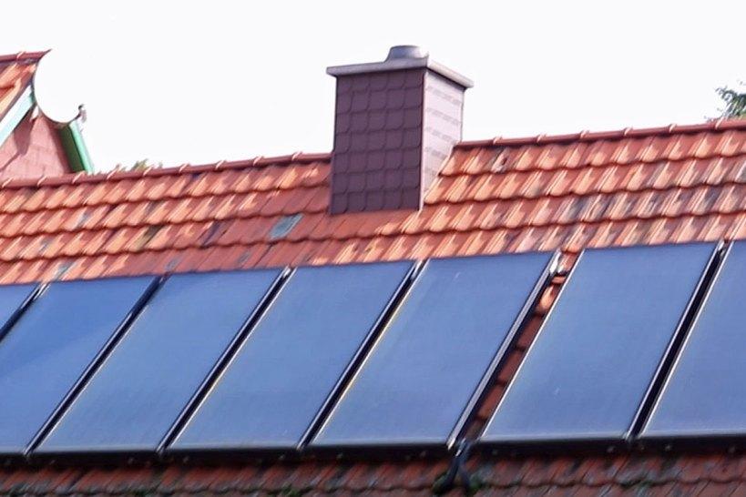 Bürgerenergie, Energieeffizienz