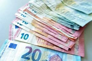 Finanzierungssprechtag zur Wirtschaftsförderung in der IHK Schwerin @ IHK zu Schwerin | Schwerin | Mecklenburg-Vorpommern | Deutschland