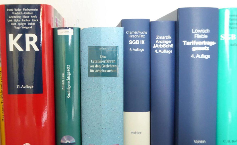 Gehaltserhöhung Zusatz Zum Vertrag . Muster Arbeitsvertrage Als Formulierungshilfe