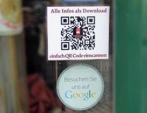 Die eigene Website optimieren - Wie tickt Google? @ IHK Neubrandenburg für das östliche Mecklenburg-Vorpommern | Neubrandenburg | Mecklenburg-Vorpommern | Deutschland