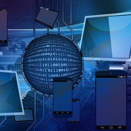 ITK-Unternehmen, Digitalisierung, Digitalwirtschaft, IT-Mittelstand, Digitalisierungspotenzial, Digitalisierung, digitaler Wandel, Digitalisierung, Künstliche Intelligenz, Wirtschaft Digital, Digitale Kompetenzen, Digitalrat, Unternehmensbefragung