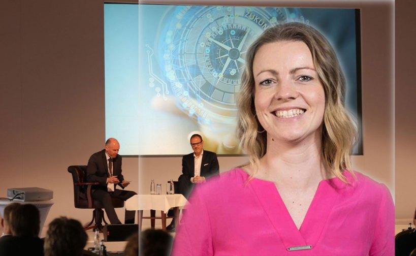 Newlog Caroline Eckhartsberg