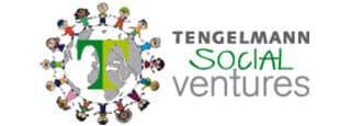 tengelmann-social-ventures-social-entrepreneurship-szene-deutschland