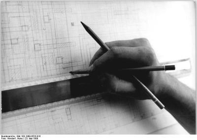 Bundesarchiv, Bild 183-1989-0523-016 / CC-BY-SA 3.0
