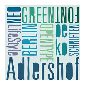 gf-adlershof340