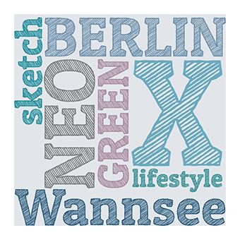 gf-wannsee340