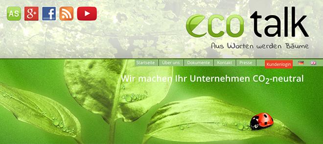 ecotalk_banner