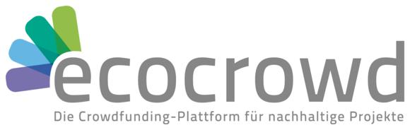 ecocrowd_logotext