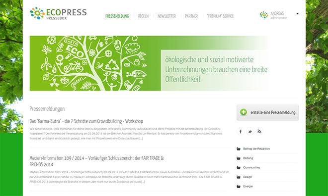 EcoPressBox-screenbig2