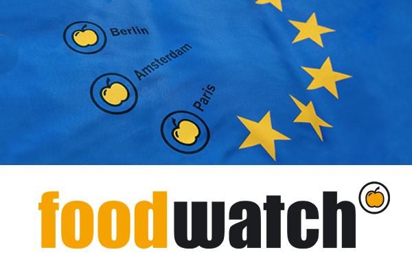 Deutsche-Bank-Konferenz zu Agrarspekulation war nur PR-Show: Ein Jahr nach Treffen mit Kritikern noch immer keinerlei Entscheidung über Rohstoff-Geschäfte