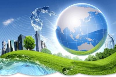 Seinehelden-Jam Hannover 2015 – Innovationen für mehr Nachhaltigkeit