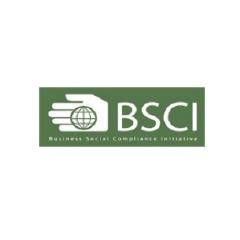 bsci_cert240