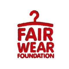 fairwear_cert240