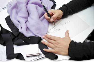 """hessnatur stiftung schreibt Stipendium für Masterstudiengang """"Sustainability in Fashion"""" an der ESMOD Berlin aus"""