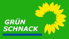 Gruenschnack310x130