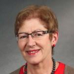 Antonia Schwarz