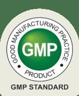 GMP-Standard