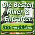 Mixer-&-Entsafter-ohne-logo-125x125