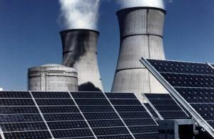 Klimaneutral: China will es werden, die EU will es werden – und ich irgendwie auch. Aber was ist Klimaneutralität?