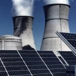 Klimaneutral: China will es 2060 werden, die EU will es 2050 werden – und ich irgendwie auch. Aber was ist Klimaneutralität?