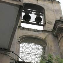 campane chiesa santo stefano web