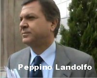 peppino landolfo grumo nevano news