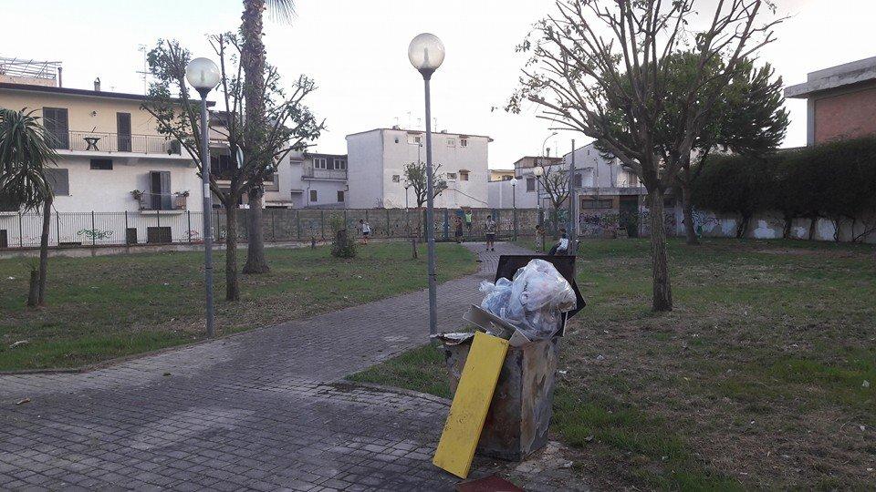 villa comunale una boutade 3