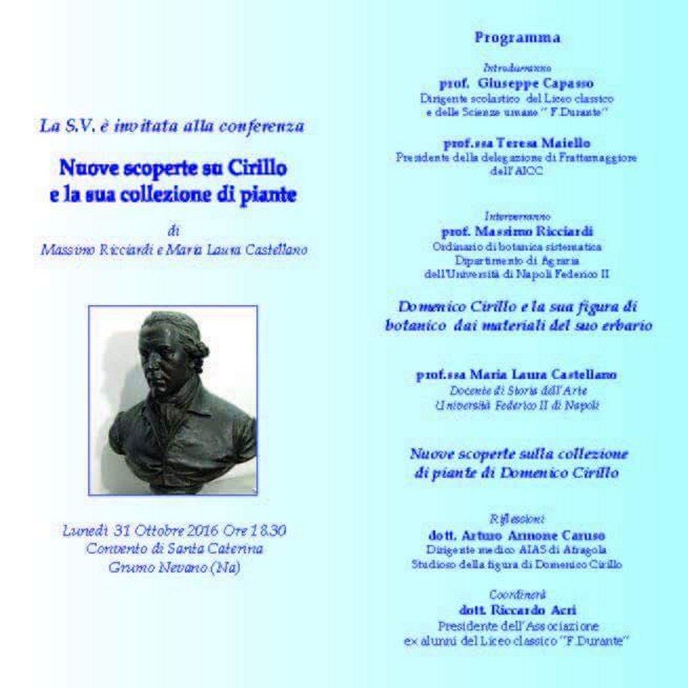 domenico-cirillo-manifesto2