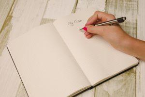 Test Your Retirement Plan
