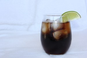 build your own COLA