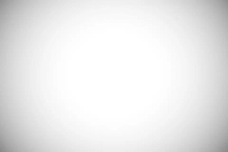blankflare