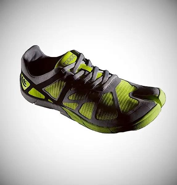 Topo Ninja Style Running Shoes
