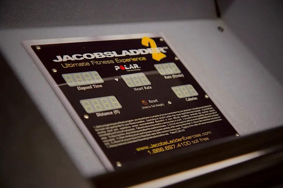 jacobsladder2display