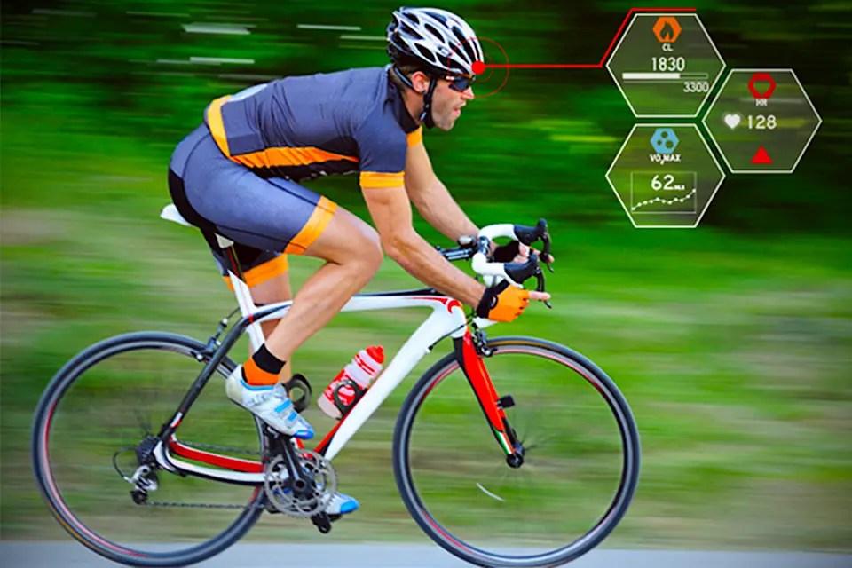 lifebeamsmartcyclist