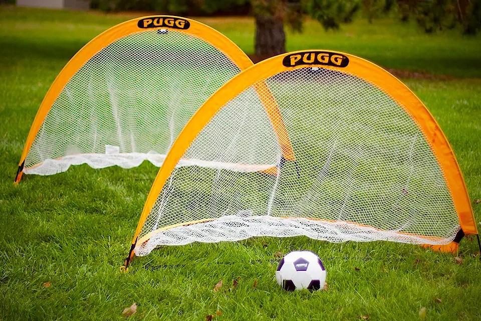 pugg-goal-on-grass