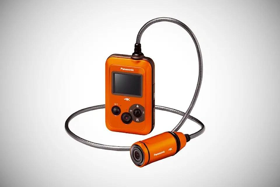 panasonic-4k-orange