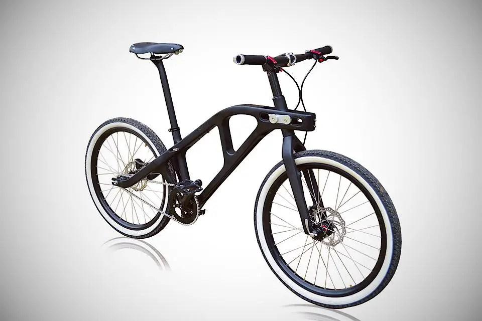 universal-bike-front