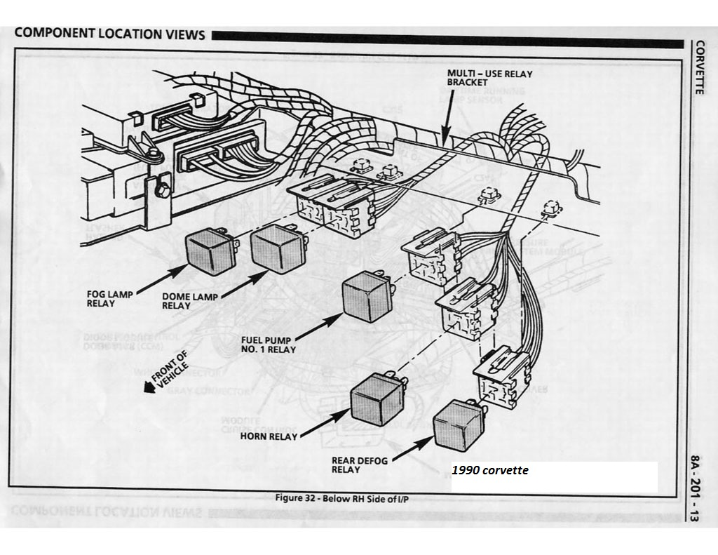 94 Corvette Fuel Pump Wiring Diagram | Wiring Diagram on 84 corvette front suspension, c4 corvette diagrams, 84 corvette fuse diagram, corvette electrical diagrams, 84 corvette fuel pump relay diagram, 84 corvette owners manual, 84 corvette charging system, 84 corvette wiring harness, 1979 c3 corvette diagrams, 84 corvette exhaust, 84 corvette battery, 84 corvette chassis, corvette schematics diagrams, 84 corvette parts, 84 corvette problems, 84 corvette vacuum diagram, 84 corvette transmission, corvette small block chevy vacuum diagrams, 84 corvette fuel system, 84 corvette seats,