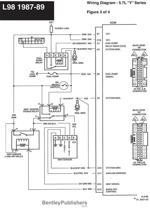 kubota wiring diagram pdf 25 images