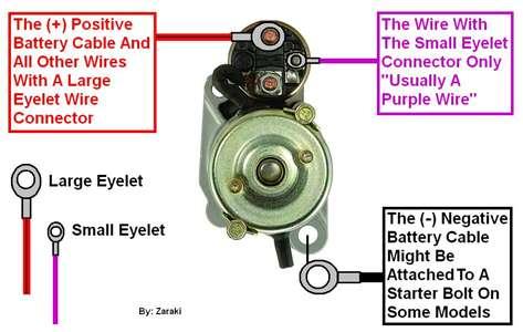 High Torque Starter Wire Diagram,Torque.Wiring Diagram ... on
