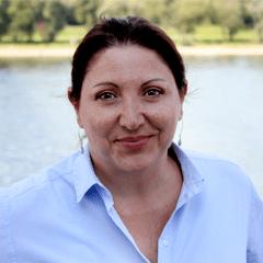 Francesca Sorrentino