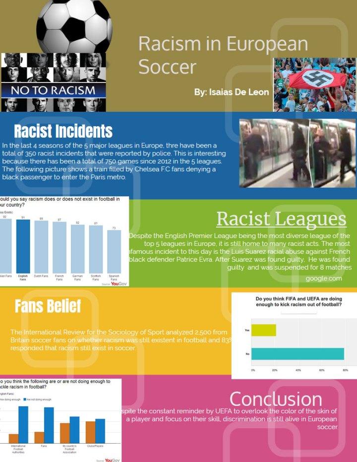 info2 - Sind Sie Teil eines Clubs? Wie Sie helfen können die Probleme im EU-Fußball zu lindern