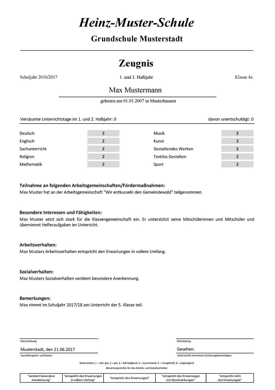 Großartig Wissenschaft Arbeitsblatt Fünf Sinne Aktivitäten Für Die ...