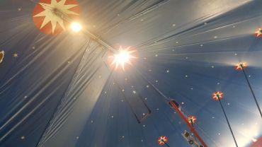 zirkus2019_001