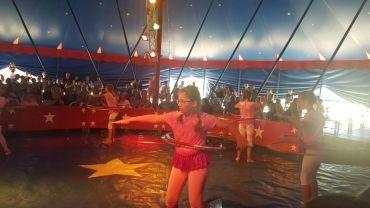 zirkus2019_010